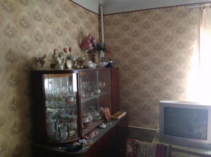 Купить 1-комнатная гостинка, Харьков, Центр, Конторская (Краснооктябрьская)