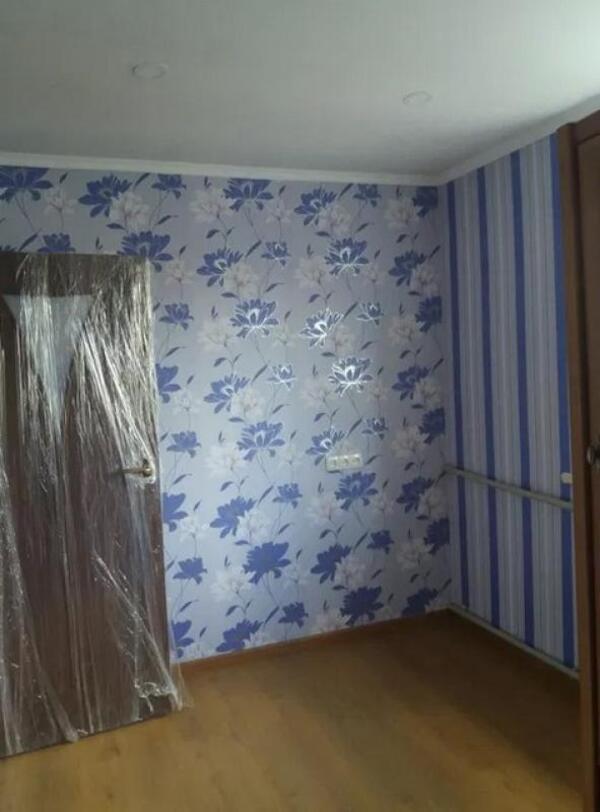 Купить 2-комнатная квартира, Новая Водолага, Пушкина, Харьковская область