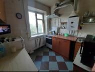 2-комнатная квартира, Харьков, Бавария, Архангельская