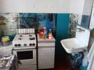 1-комнатная квартира, Харьков, ОДЕССКАЯ, Монюшко
