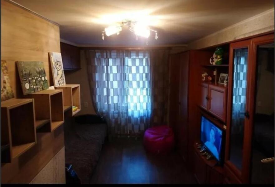 Купить 1-комнатная гостинка, Харьков, Артема поселок, Ковтуна
