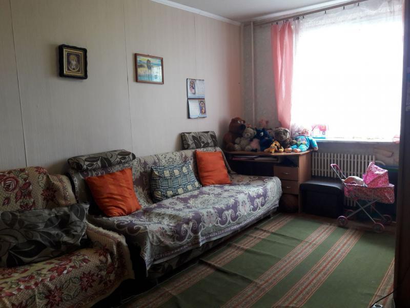 Купить 3-комнатная квартира, Харьков, Холодная Гора, Рабкоровская