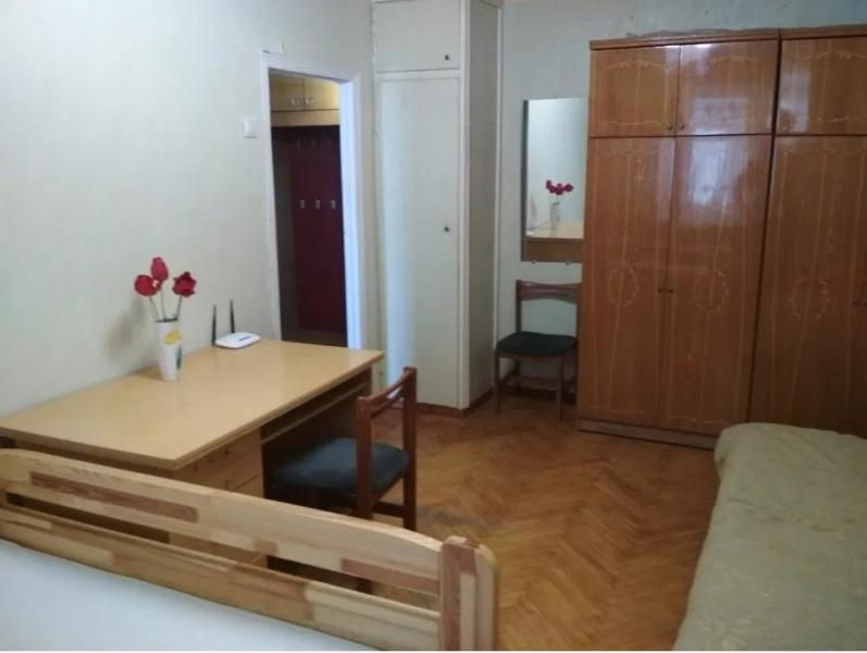 Купить 1-комнатная квартира, Харьков, Новые Дома, Ньютона