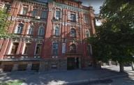1-комнатная гостинка, Харьков, Центр, Дмитриевская