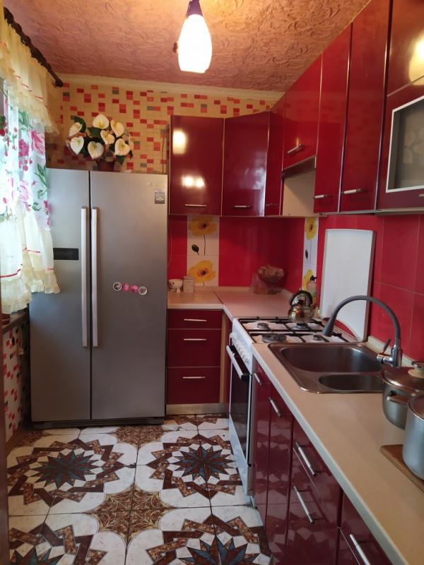 Купить 4-комнатная квартира, Харьков, Масельского метро, Московский пр-т