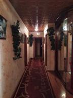 4-комнатная квартира, Харьков, Масельского метро, Московский пр-т