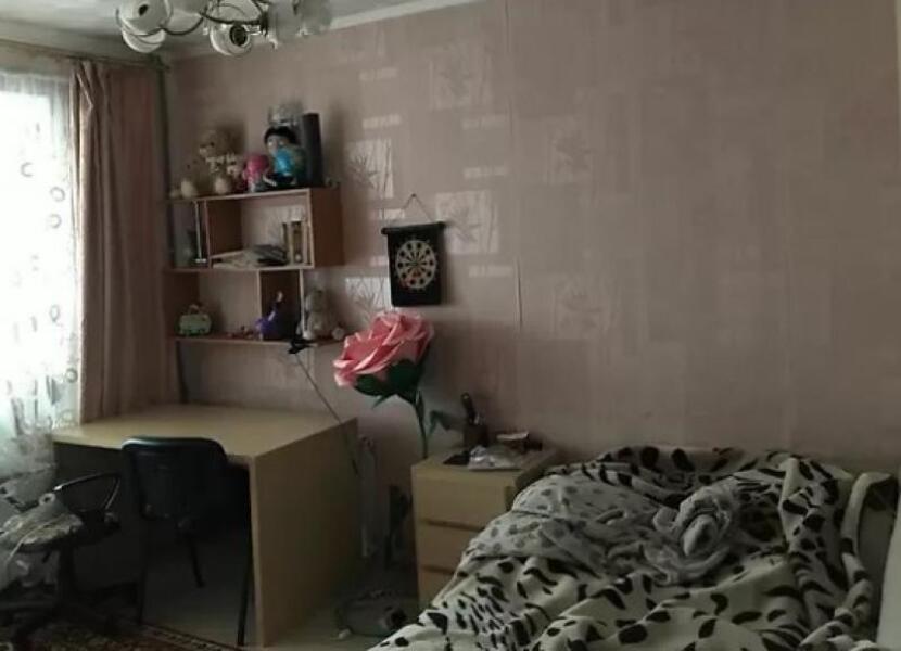 Купить 3-комнатная квартира, Песочин, Квартальная, Харьковская область