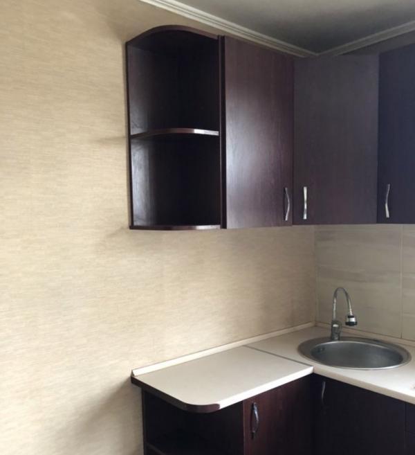 Купить 1-комнатная квартира, Солоницевка, Щорса (пригород), Харьковская область
