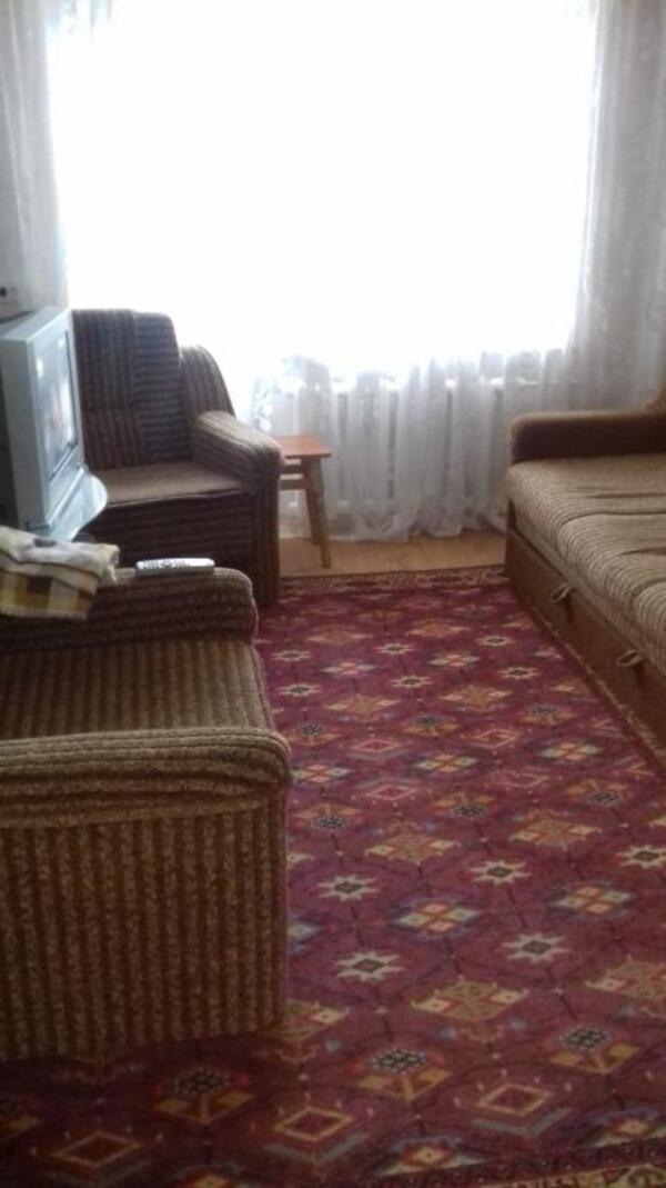 Купить 1-комнатная квартира, Харьков, Аэропорт, Нестерова