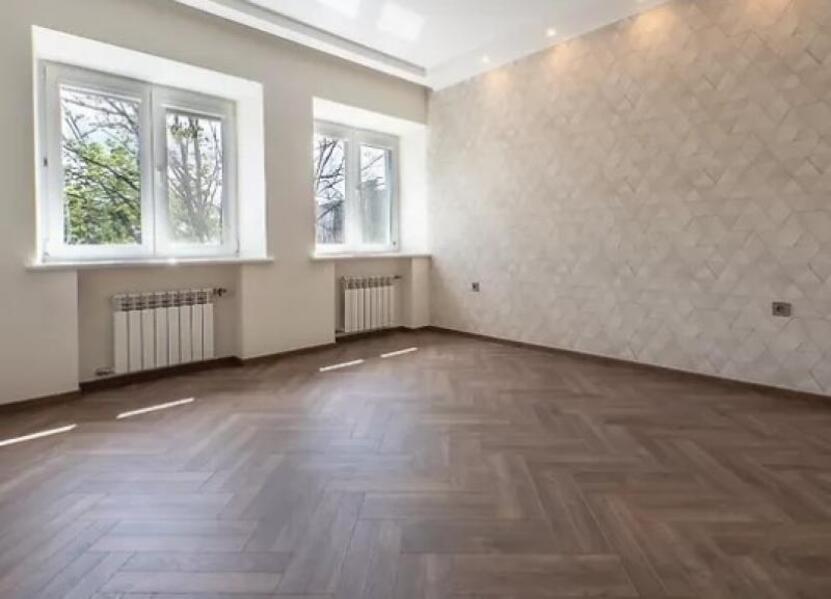 Купить 3-комнатная квартира, Харьков, Центр, Дарвина