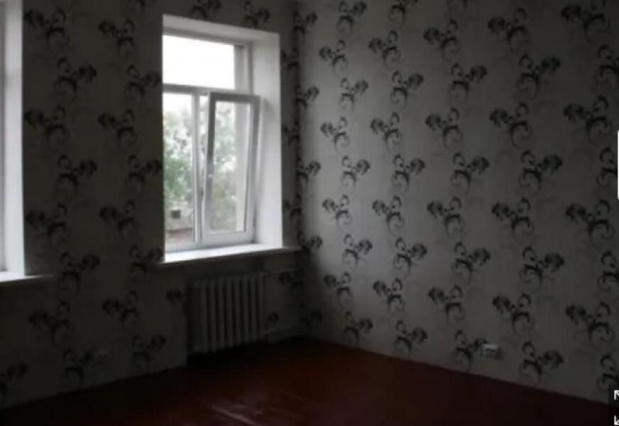 Купить 1-комнатная гостинка, Харьков, Лысая Гора, Грушевая