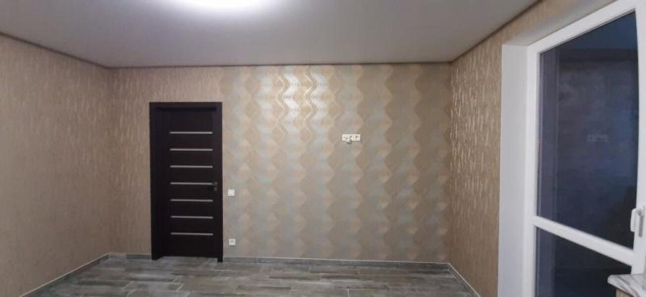 Купить 1-комнатная квартира, Харьков, Гагарина метро, Елизаветинская