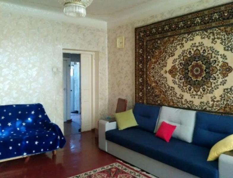 Купить 2-комнатная квартира, Харьков, Артема поселок, Ковтуна