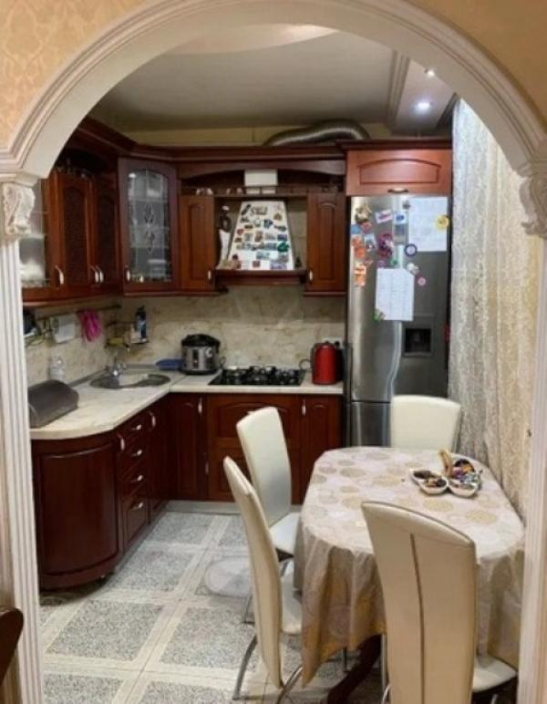 Купить 2-комнатная квартира, Харьков, ОДЕССКАЯ