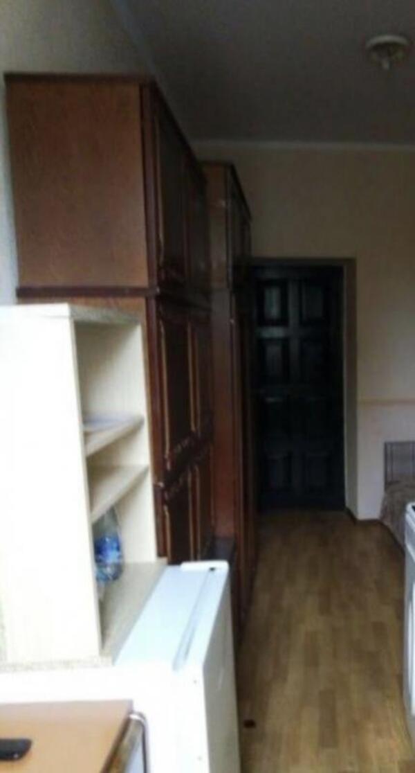Купить 1-комнатная гостинка, Харьков, ОДЕССКАЯ, Обоянская