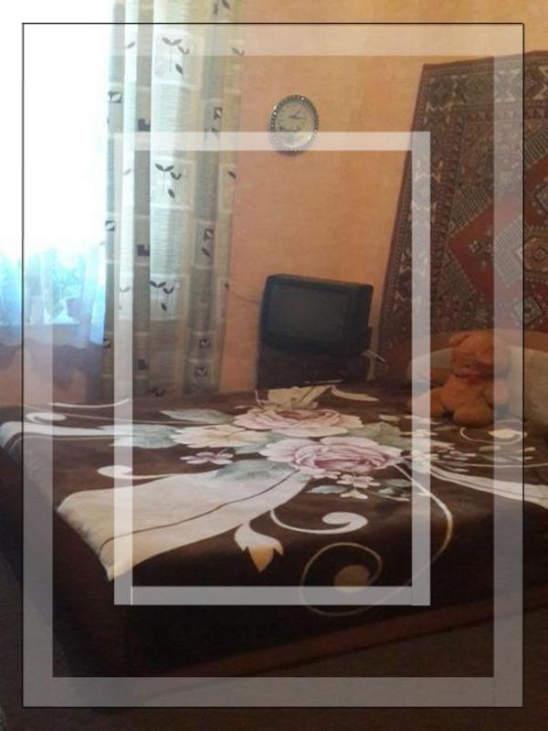 Купить 1-комнатная гостинка, Харьков, Центр, Троицкий пер. (Ивана Дубового пер.)