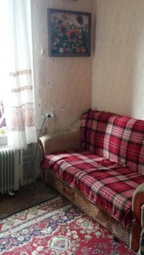 Купить 1-комнатная гостинка, Харьков, НАГОРНЫЙ, Алчевских (Артёма)
