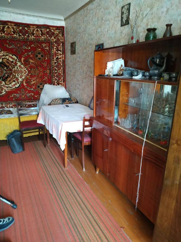 Купить 1-комнатная квартира, Харьков, Холодная Гора, Териховская (Скорохода)