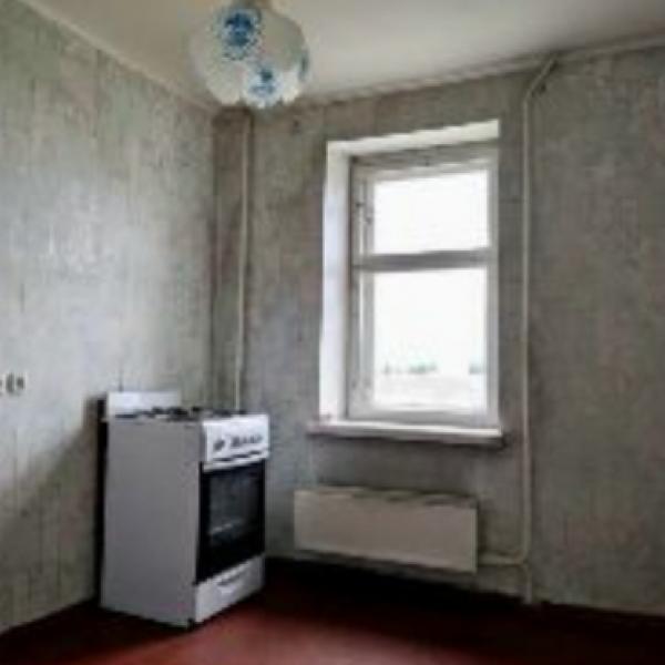 Купить 2-комнатная квартира, Харьков, Южный Вокзал, Маршала Конева