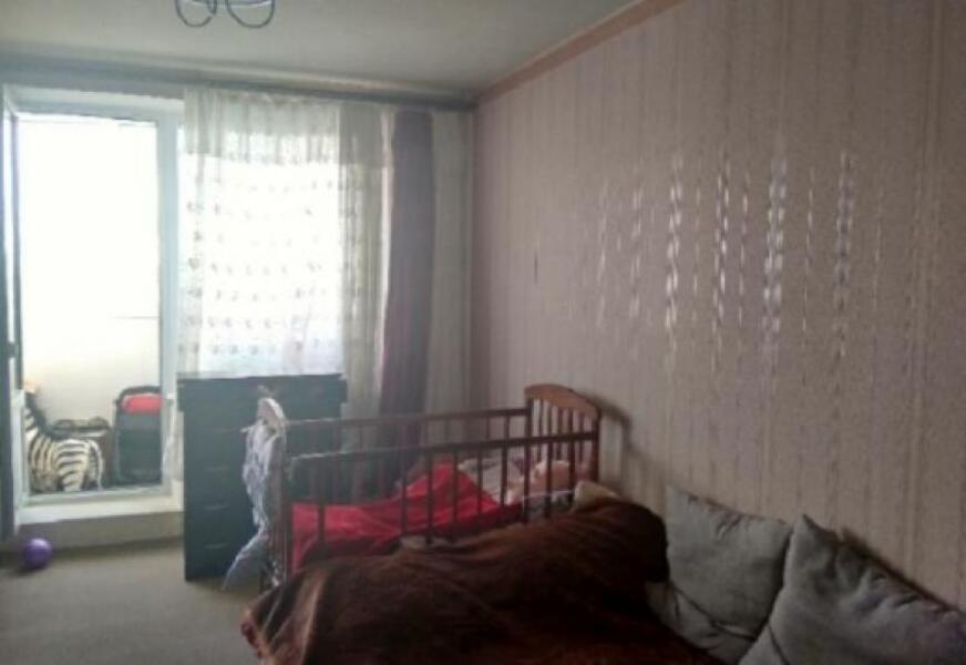 Купить 1-комнатная квартира, Харьков, Защитников Украины метро, Тарасовская