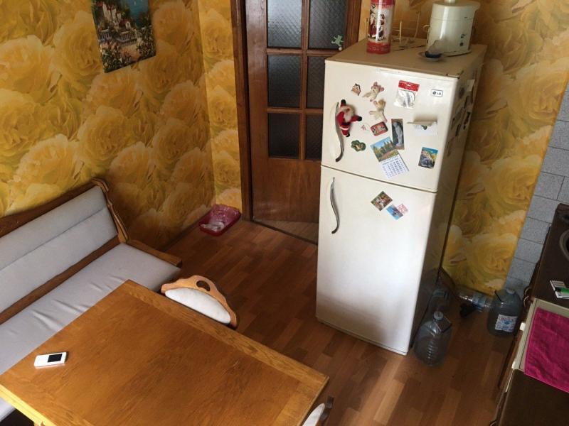 Купить 3-комнатная квартира, Харьков, Павлово Поле, 23 Августа пер.
