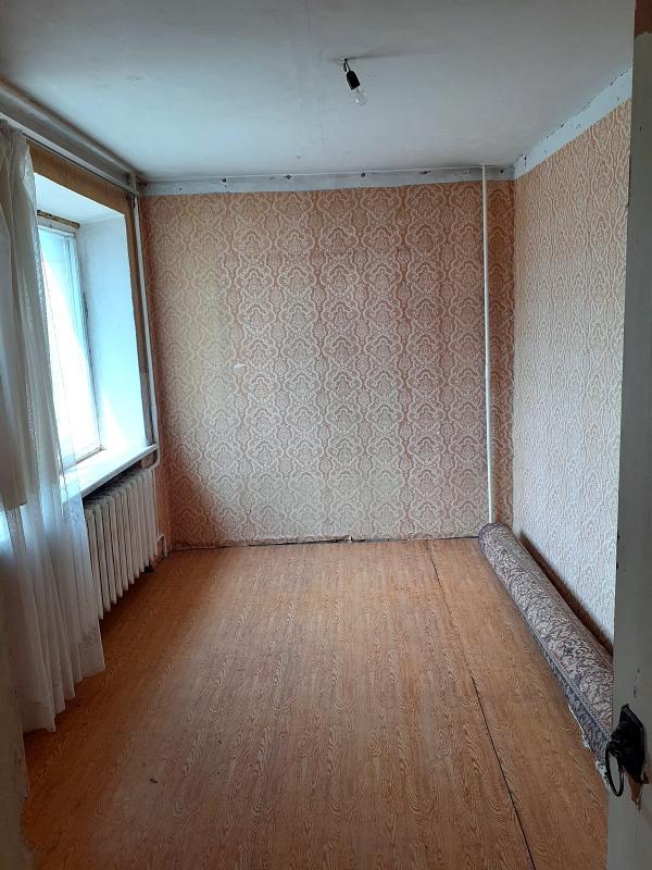 Купить 4-комнатная квартира, Харьков, Алексеевка, 23 Августа (Папанина)