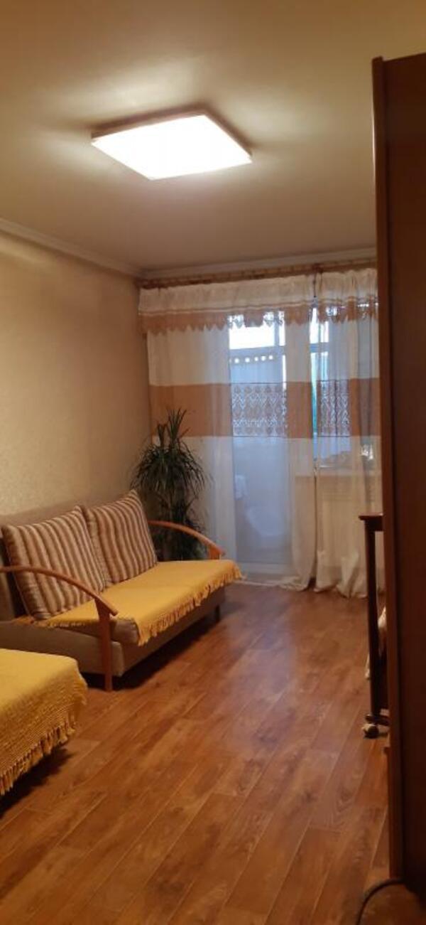 Купить 4-комнатная квартира, Харьков, Северная Салтовка, Гвардейцев Широнинцев