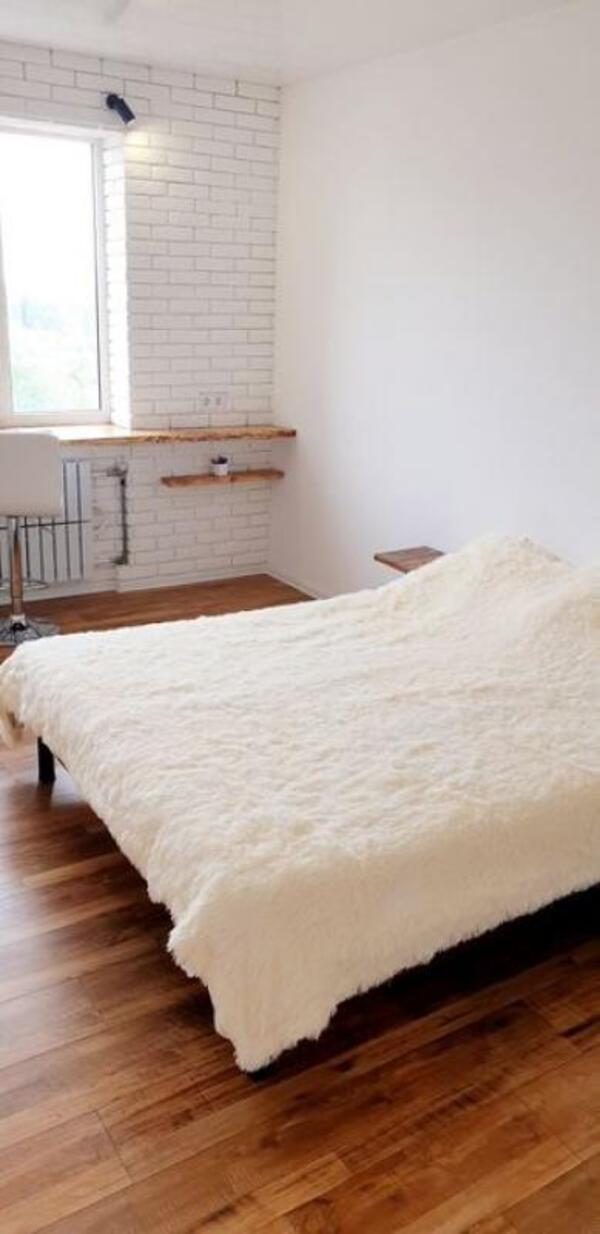 Купить 1-комнатная квартира, Харьков, Павловка, Лопанская ул.