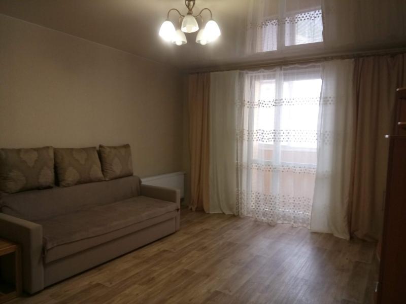 Купить 3-комнатная квартира, Харьков, Новые Дома, Ньютона