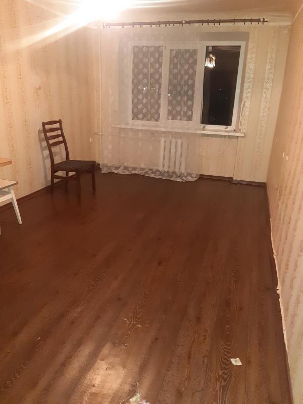 Комната, Слобожанское (Комсомольское), Змиевской район, Сергея Закоры (Ленина)