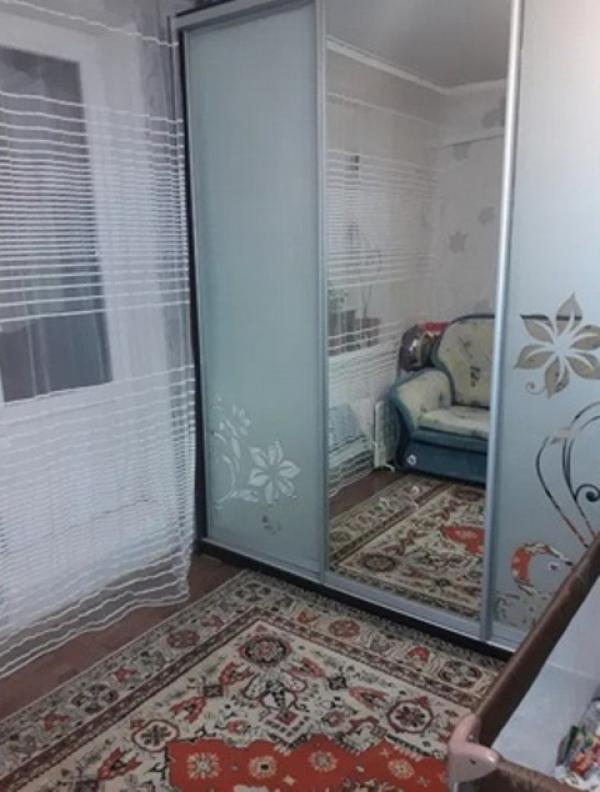 Квартира, 1-комн., Харьков, 606Ам/р, Валентиновская (Блюхера)
