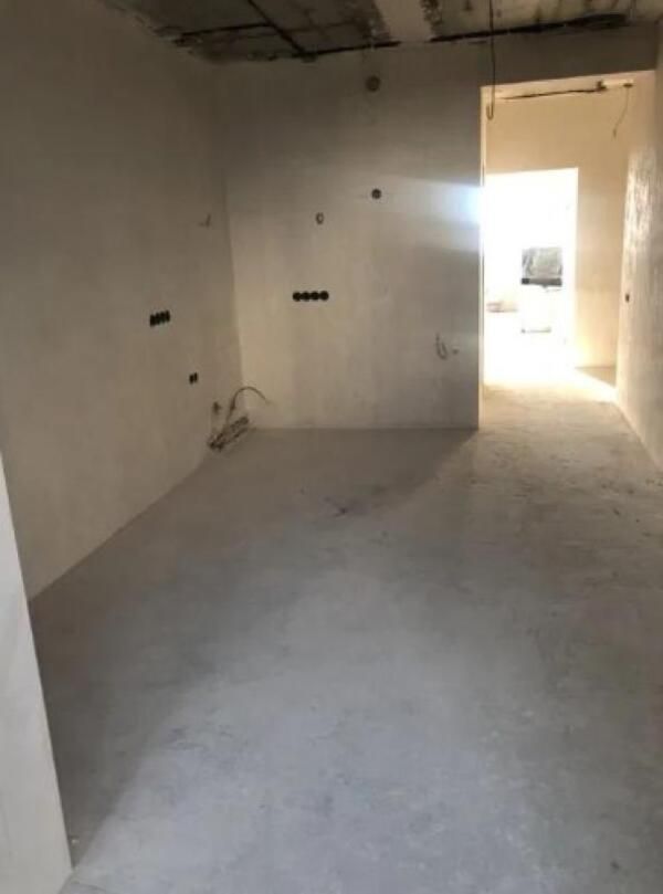 Купить 1-комнатная квартира, Харьков, Алексеевка, Домостроительная