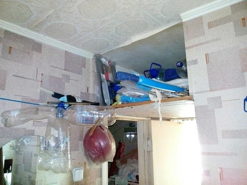 Купить 1-комнатная квартира, Харьков, Центр, Дмитриевская