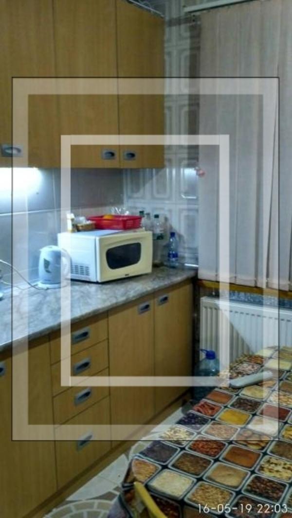 2 комнатная квартира, Харьков, Салтовка, Салтовское шоссе (69373 1)