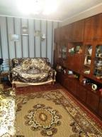 1-комнатная квартира, Чугуев, Авиатор мкр, Харьковская область