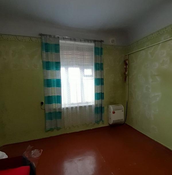 Купить 1-комнатная гостинка, Харьков, ОСНОВА, Большая Жихорская (Железнякова)