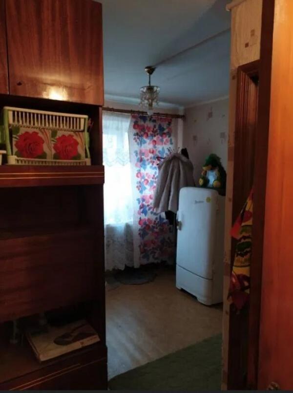 Купить 2-комнатная гостинка, Харьков, Павлово Поле, 23 Августа пер.