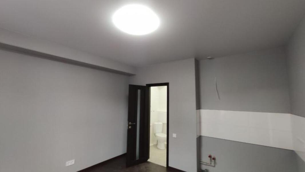 Купить 1-комнатная квартира, Харьков, Центр, Конторская (Краснооктябрьская)