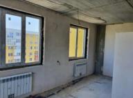 4-комнатная квартира, Харьков, Новые Дома, Садовый пр-д