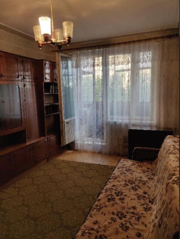 Купить 1-комнатная квартира, Харьков, Спортивная метро, Тарасовский в-зд