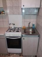 1-комнатная квартира, Харьков, Новые Дома, Олимпийская (Ворошилова)