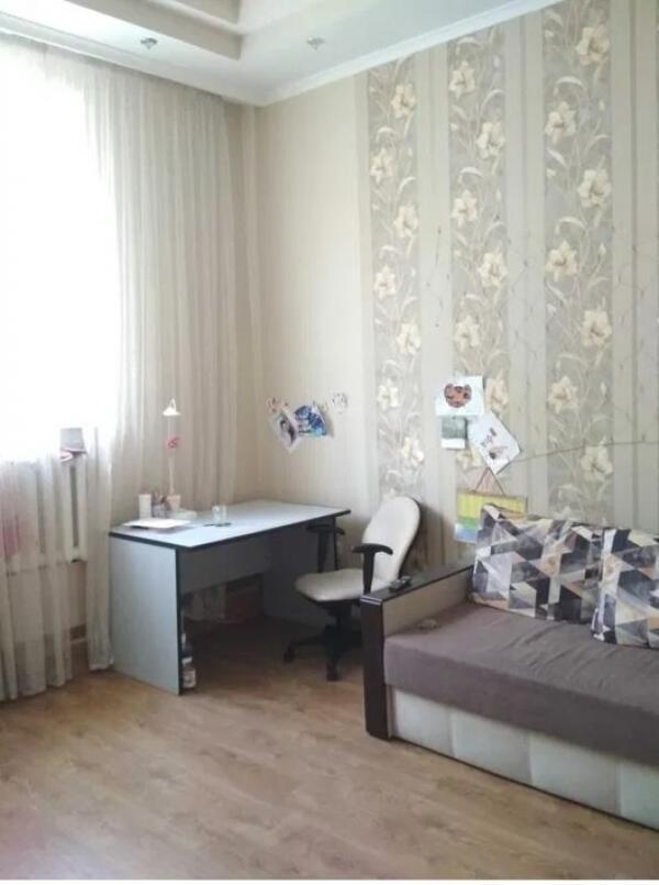 Купить 2-комнатная квартира, Харьков, Лысая Гора, Осетинская