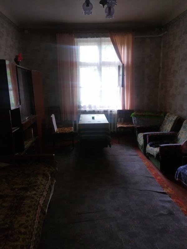 Квартира, 1-комн., Харьков, Филипповка, Карачёвское шоссе