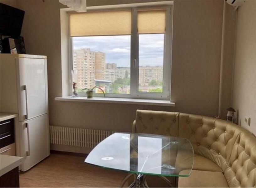 Купить 2-комнатная квартира, Харьков, Северная Салтовка, Дружбы Народов