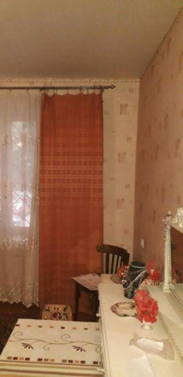 Купить 1-комнатная гостинка, Харьков, Бавария, Кибальчича