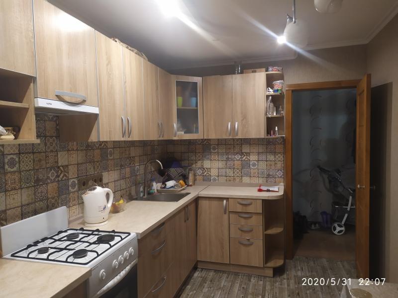 Купить 3-комнатная квартира, Солоницевка, Энергетическая, Харьковская область