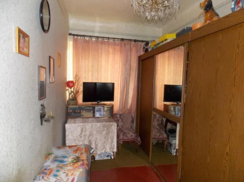 Купить 2-комнатная гостинка, Харьков, Холодная Гора, Полтавский Шлях