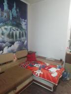 1-комнатная гостинка, Харьков, Старая салтовка, Халтурина