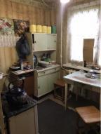 2-комнатная квартира, Харьков, Восточный, Мира (Ленина, Советская)
