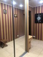 3-комнатная квартира, Харьков, Центр, Садовая (Чубаря, Советская, Свердлова)